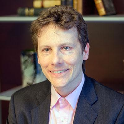 avvocato marco viscardi