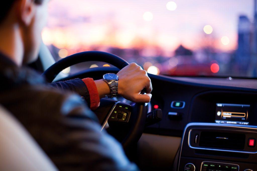 diritti degli automobilisti