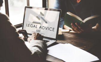 webinar legali
